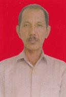 Abdussalam