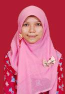 Azizah