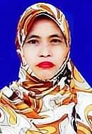 Dra. Fathul Jannah