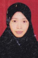 Khairina Ramadayani, S.Pd