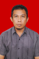 Muhammad Abdan