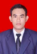 Muhammad Fajar Sadiq, S.Pd