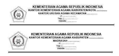 Sosialisasi Pembinaan Tata Naskah Dinas Berdasarkan Kma No9