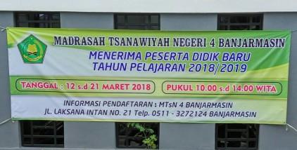 PPDB 1819
