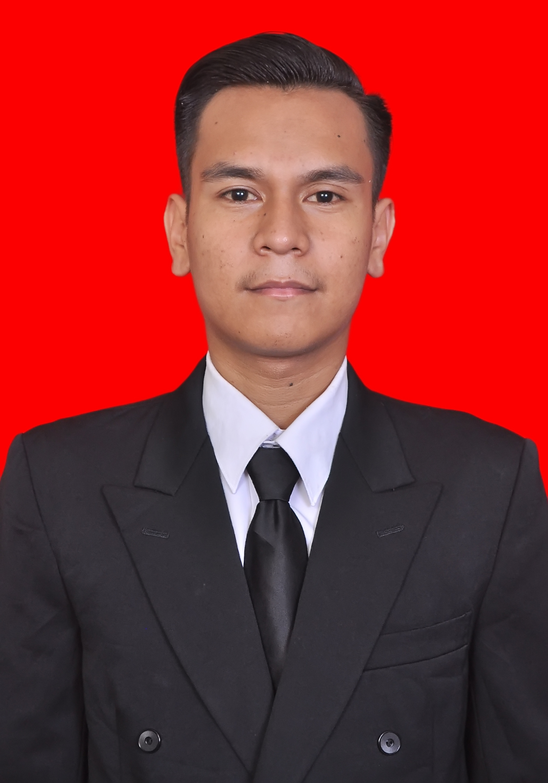 Abu Rizal  Al Farabi, S.Pd